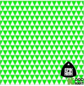 Epik High Vol. 7 - 99