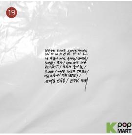Epik High Vol. 9 - We've...