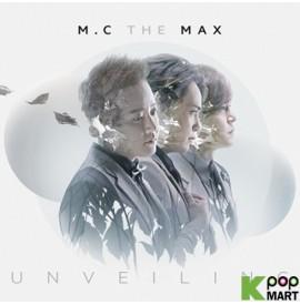 M.C The Max Vol. 7 -...