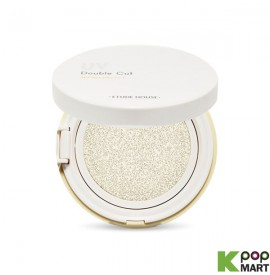 ETUDEHOUSE - UV Double Cut...