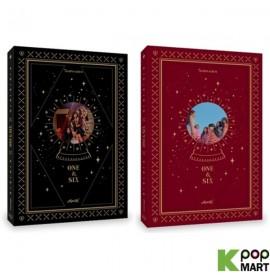 Apink Mini Album Vol. 7 -...