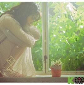 Jeong Eun Ji (Apink) Mini...