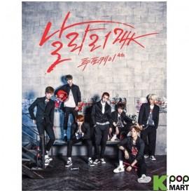 24K Mini Album Vol. 4