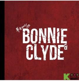 24K Mini Album - Bonnie N...