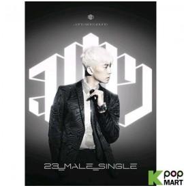 Jang Woo Young (2PM) Mini...