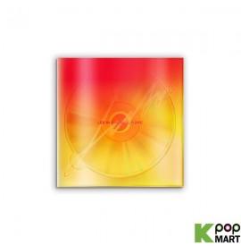 Lee Hi Mini Album - 24℃