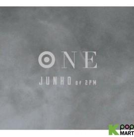 Lee Jun Ho (2PM) Best Album...