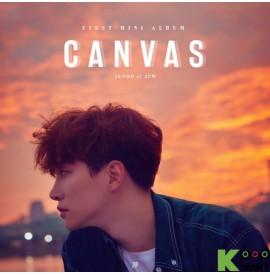 Junho (2PM) Mini Album Vol....