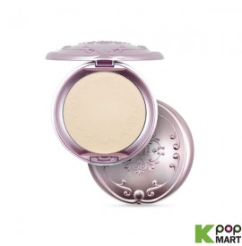 ETUDEHOUSE - Secret Beam...