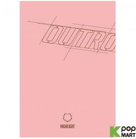 Highlight Special Album -...