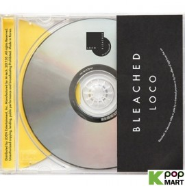 Loco Vol. 1 - Bleached
