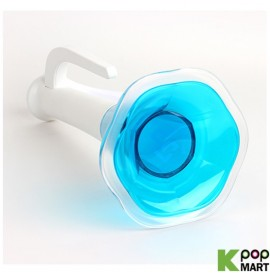 BTOB OFFICIAL LIGHT STICK...
