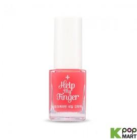 ETUDEHOUSE - Help My Finger...