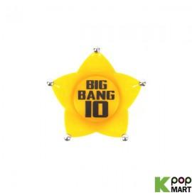 BIGBANG - [10th] LIGHT...