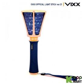 VIXX OFFICIAL LIGHT STICK...