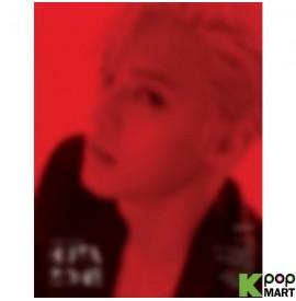Lee Min Hyuk (BTOB) Vol. 1...