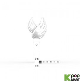 AOA WING LIGHT STICK