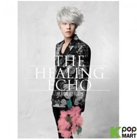 Lee Hyun Vol. 1 - The...
