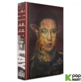 Lay (EXO) Mini Album Vol. 2...
