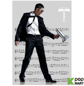 Kim Tae Woo (god) Vol. 2 -...