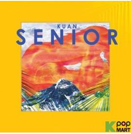 Kuan Vol. 2 - Senior