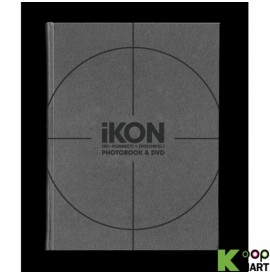 iKON 2018 PRIVATE STAGE...
