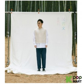 Kim Yeon Woo Vol. 5
