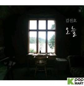 Kim Jin Ho (SG Wannabe)...