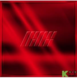 iKON Repackage Album - IKON...
