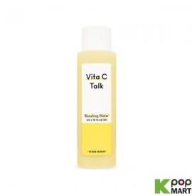 ETUDEHOUSE - Vita C Talk...