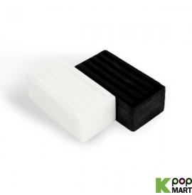BIGBANG - SOAP SET
