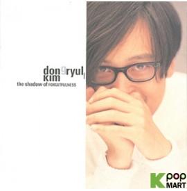 Kim Dong Ryul Vol. 1 - The...