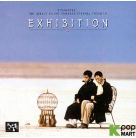 Exhibition Vol. 2