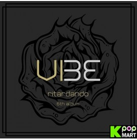 Vibe Album Vol. 6 - ritardando