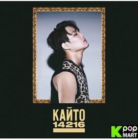 Kanto Mini Album Vol. 1 -...