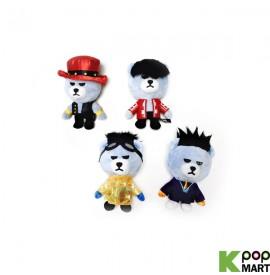 BIGBANG - KRUNK X BIGBANG...