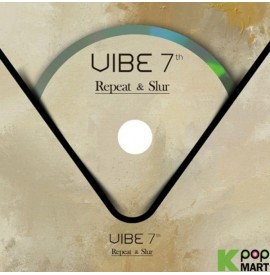 Vibe Album Vol. 7 Part 2 -...