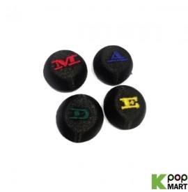 BIGBANG - [MADE] MADE RING
