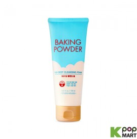 ETUDEHOUSE - Baking Powder...