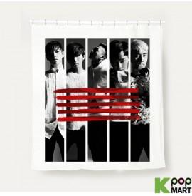 BIGBANG - [MADE] SHOWER...