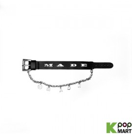 BIGBANG - [MADE] STRAP...