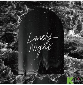 KNK Single Album Vol. 3 -...