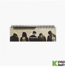 BIGBANG - [10th] BIGBANG...