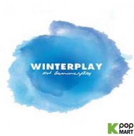 Winterplay Album Vol. 3 -...