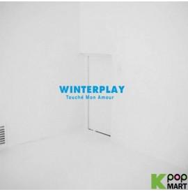 Winterplay Album Vol. 2 -...