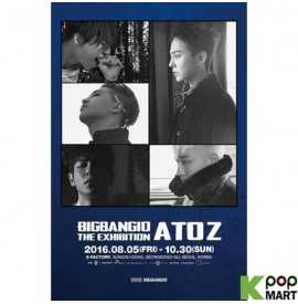 BIGBANG - [BIGBANG10 THE...