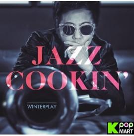 Winterplay - JAZZ COOKIN