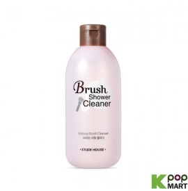 ETUDEHOUSE - Brush Shower...