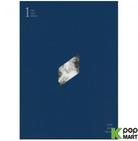 Jung Joon Young Album Vol....