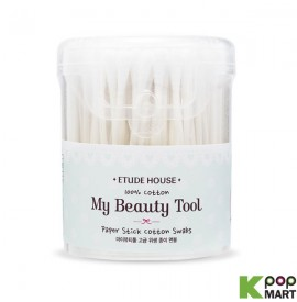 ETUDEHOUSE - My Beauty Tool...